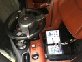 omar-porsche-997-ecu-flash-2