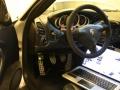 vrtuned-996-ecuflash