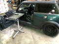 stevie-mini-cooper-r53-ecu-flash-1
