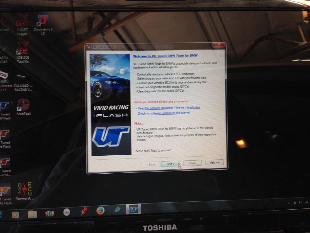 vrtuned-bmw-335-dyno-tune-iflash-2