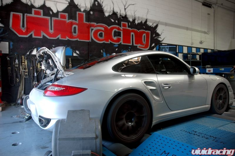 "<p>Porsche 997.2 Turbo Dyno</p><br /><div class=""wdm_img_popup"" >Share this:<br /><a title=""Facebook"" href=""http://www.facebook.com/sharer.php?m2w&s=100&p[title]=997_2-dynorun-aftertune2&p[summary]=997_2-dynorun-aftertune2 Porsche+997.2+Turbo+Dyno&p[url]=http://www.vrtuned.com/wp-content/gallery/on-the-dyno/997_2-dynorun-aftertune2.jpg&p[images][0]=http%3A%2F%2Fwww.vrtuned.com%2Ftuning%2Fwp-content%2Fgallery%2Fon-the-dyno%2F997_2-dynorun-aftertune2.jpg"" target=""_blank""><img src=""http://www.vrtuned.com/wp-content/plugins/sharemygallery/images/facebook_share.jpg"" alt=""fshare""></a><a title=""Twitter"" href=""http://twitter.com/share?url=http://www.vrtuned.com/wp-content/gallery/on-the-dyno/997_2-dynorun-aftertune2.jpg&text=997_2-dynorun-aftertune2+Porsche+997.2+Turbo+Dyno+"" target=""_blank""><img src=""http://www.vrtuned.com/wp-content/plugins/sharemygallery/images/twitter_share.png"" alt=""tweet""></a><a title=""Google Plus"" href=""https://plus.google.com/share?url=http://www.vrtuned.com/wp-content/gallery/on-the-dyno/997_2-dynorun-aftertune2.jpg"" target=""_blank""><img src=""http://www.vrtuned.com/wp-content/plugins/sharemygallery/images/google_share.png"" alt=""gplus""></a><a title=""Pinterest"" href=""http://pinterest.com/pin/create/button/?url=http://www.vrtuned.com/wp-content/gallery/on-the-dyno/997_2-dynorun-aftertune2.jpg&media=http://www.vrtuned.com/wp-content/gallery/on-the-dyno/997_2-dynorun-aftertune2.jpg&description=997_2-dynorun-aftertune2Porsche+997.2+Turbo+Dyno"" target=""_blank""><img src=""http://www.vrtuned.com/wp-content/plugins/sharemygallery/images/pinterest_share.png"" alt=""pin""></a><a class=""wdm_smg_email_image"" title=""Email"" href=""#"" onclick=""wdm_smg_send_email_129();""><img src=""http://www.vrtuned.com/wp-content/plugins/sharemygallery/images/email-icon.png"" alt=""email""></a><div class=""wdm_smg_load_image_129"" style=""display:none;padding:2px;""> 		Sending <img src=""http://www.vrtuned.com/wp-content/plugins/sharemygallery/images/ajax-loader-small.gif"" alt=""Sending...""> 		</div> 		<div class=""wdm_smg_sent_image_129"" style=""display:none;padding:2px;""> Thank you for sharing the gallery image </div> 		<script type=""text/javascript""> 		function wdm_smg_send_email_129() 				{ 					var site_name = ""VR Tuned""; 					var img_url = ""http://www.vrtuned.com/wp-content/gallery/on-the-dyno/997_2-dynorun-aftertune2.jpg""; 					var img_path = ""/var/www/vhosts/vrtuned.com/htdocs/tuning/wp-content/gallery/on-the-dyno/997_2-dynorun-aftertune2.jpg""; 					var img_name = ""997_2-dynorun-aftertune2.jpg""; 					var email_from = ""tuning@vividracing.com""; 					var email_sub = ""Check out this from VRTuned.com""; 					var email_before = ""View image by clicking the link:""; 					var email_after = ""This link has been shared from <a href=\\\\\\\\\\\\\\\\\\\\\\\\\\\\\\\""http://www.vrtuned.com\\\\\\\\\\\\\\\\\\\\\\\\\\\\\\\"">VR Tuned</a>""; 					var email_ack = ""Thank you for sharing the gallery image"";  					var email=prompt(""Send to email address:"","""");  					if (email!=null && email!="""") 					{ 						jQuery.ajax( 							{ 								url:""http://www.vrtuned.com/wp-content/plugins/sharemygallery/smg_email_image.php"", 								cache: false, 								data:{ 									""image_name"":img_name, 									""image_path"":img_path, 									""smg_site"":site_name, 									""smg_image"":img_url, 									""smg_email"":email, 									""smg_email_from"":email_from, 									""smg_email_sub"":email_sub, 									""smg_email_before"":email_before, 									""smg_email_after"":email_after, 									""smg_email_ack"":email_ack 								}, 								type:""POST"", 								beforeSend: function(){ 								jQuery.blockUI({ css: {  								padding: ""10px"",  								backgroundColor: ""#999"",  								""-webkit-border-radius"": ""5px"",  								""border-radius"": ""5px"",   								color: ""#fff"", 								width:""15%"", 								left:""42%"" 								}, 								message: ""<div class=\""gal_img_sending_stat\"" style=\""font-weight:bold;\"">Sending...<br /><br /><img src=\""http://www.vrtuned.com/wp-content/plugins/sharemygallery/images/ajax-loader.gif\"" alt=\""Sending...\"" /></div>""}); 								jQuery("".wdm_smg_load_image_129"").show(); 								 }, 								 complete: function(){ 								 jQuery.unblockUI(); 								 jQuery("".wdm_smg_load_image_129"").hide(); 								}, 								success: function(data){ 								apprise(data); 								 } 							} 							); 					} 				} 		</script></div>"