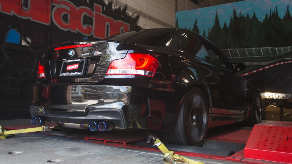 Agency Power 1M Exhaust-17