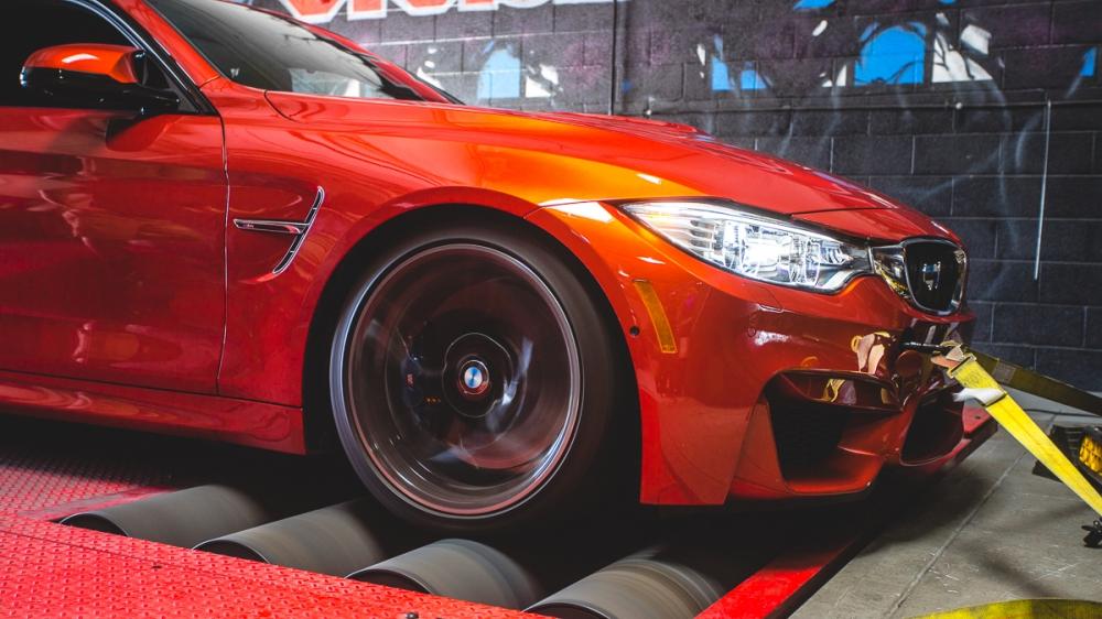 BMWm4Tuningbox-7
