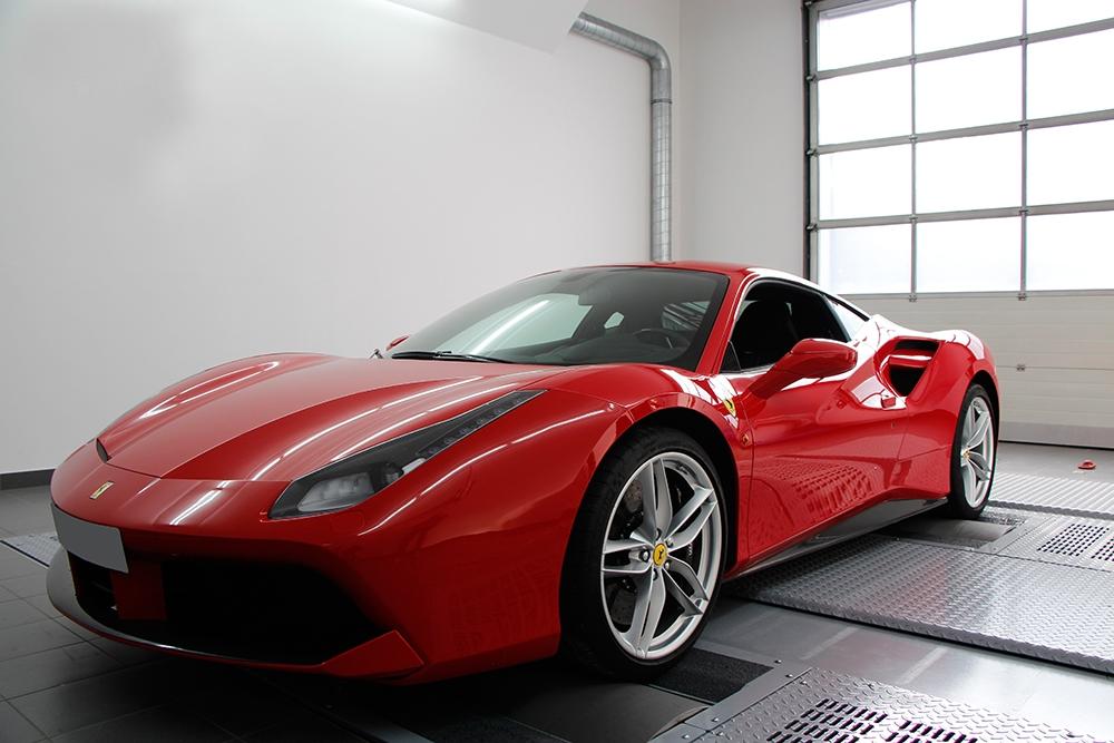 Ferrari-488-GTB-Tuning-box
