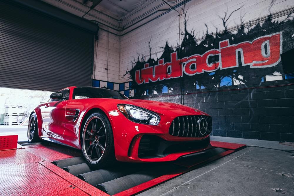 Mercedes_AMGGTR-3