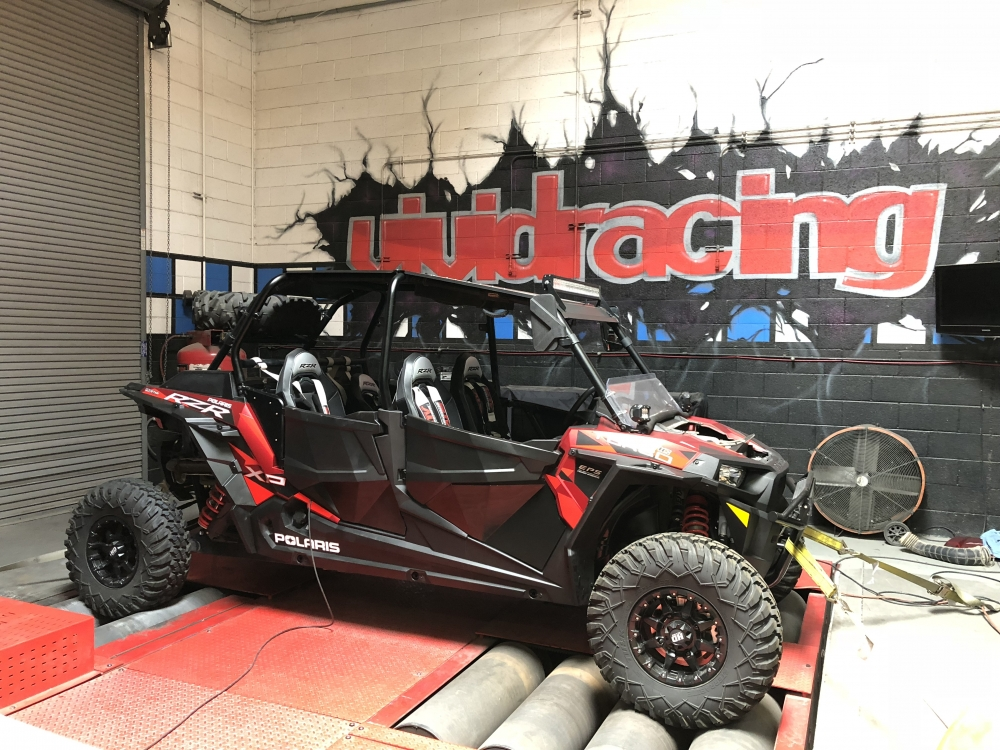 doug-2018-rzr-turbo-4