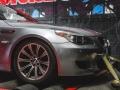 BMWM5_VRtuned-2