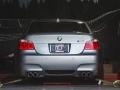BMWM5_VRtuned-4