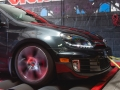 GTI MK6 VRtuned