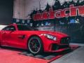 Mercedes_AMGGTR-2