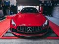 Mercedes_AMGGTR-5