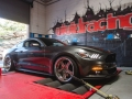 Mustang_ecoboost