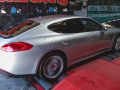 Porsche Panamera 3.0 Turbo VR tuned Tuning box -13
