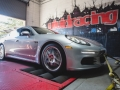 Porsche-Panamera-30-Turbo-VR-tuned-Tuning-box-3