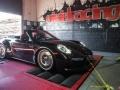 Porsche991APVIVID-1