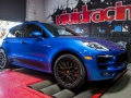 Porsche_Macan_VRtuned-3