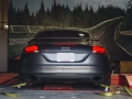 TTRS Audi VRtuned-8