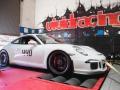 VRtune_Porsche_GT3-3