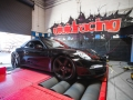 VRtune_Porsche_carrera-2