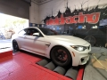 bmw-m4-f82-cold-air-intake-dyno-test