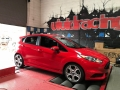 ford-fiesta-ecu-flash-1