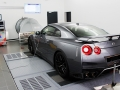gtr-tuningbox-dyno-2