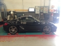 rushworks-cayman-vrtuned-flash-3