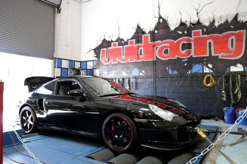"<p>Porsche 996 Turbo Dyno</p><br /><div class=""wdm_img_popup"" >Share this:<br /><a title=""Facebook"" href=""http://www.facebook.com/sharer.php?m2w&s=100&p[title]=img_9652&p[summary]=img_9652 Porsche+996+Turbo+Dyno&p[url]=http://www.vrtuned.com/wp-content/gallery/on-the-dyno/img_9652.jpg&p[images][0]=http%3A%2F%2Fwww.vrtuned.com%2Ftuning%2Fwp-content%2Fgallery%2Fon-the-dyno%2Fimg_9652.jpg"" target=""_blank""><img src=""http://www.vrtuned.com/wp-content/plugins/sharemygallery/images/facebook_share.jpg"" alt=""fshare""></a><a title=""Twitter"" href=""http://twitter.com/share?url=http://www.vrtuned.com/wp-content/gallery/on-the-dyno/img_9652.jpg&text=img_9652+Porsche+996+Turbo+Dyno+"" target=""_blank""><img src=""http://www.vrtuned.com/wp-content/plugins/sharemygallery/images/twitter_share.png"" alt=""tweet""></a><a title=""Google Plus"" href=""https://plus.google.com/share?url=http://www.vrtuned.com/wp-content/gallery/on-the-dyno/img_9652.jpg"" target=""_blank""><img src=""http://www.vrtuned.com/wp-content/plugins/sharemygallery/images/google_share.png"" alt=""gplus""></a><a title=""Pinterest"" href=""http://pinterest.com/pin/create/button/?url=http://www.vrtuned.com/wp-content/gallery/on-the-dyno/img_9652.jpg&media=http://www.vrtuned.com/wp-content/gallery/on-the-dyno/img_9652.jpg&description=img_9652Porsche+996+Turbo+Dyno"" target=""_blank""><img src=""http://www.vrtuned.com/wp-content/plugins/sharemygallery/images/pinterest_share.png"" alt=""pin""></a><a class=""wdm_smg_email_image"" title=""Email"" href=""#"" onclick=""wdm_smg_send_email_145();""><img src=""http://www.vrtuned.com/wp-content/plugins/sharemygallery/images/email-icon.png"" alt=""email""></a><div class=""wdm_smg_load_image_145"" style=""display:none;padding:2px;""> 		Sending <img src=""http://www.vrtuned.com/wp-content/plugins/sharemygallery/images/ajax-loader-small.gif"" alt=""Sending...""> 		</div> 		<div class=""wdm_smg_sent_image_145"" style=""display:none;padding:2px;""> Thank you for sharing the gallery image </div> 		<script type=""text/javascript""> 		function wdm_smg_send_email_145() 				{ 					var site_name = ""VR Tuned""; 					var img_url = ""http://www.vrtuned.com/wp-content/gallery/on-the-dyno/img_9652.jpg""; 					var img_path = ""/var/www/vhosts/vrtuned.com/htdocs/tuning/wp-content/gallery/on-the-dyno/img_9652.jpg""; 					var img_name = ""img_9652.jpg""; 					var email_from = ""tuning@vividracing.com""; 					var email_sub = ""Check out this from VRTuned.com""; 					var email_before = ""View image by clicking the link:""; 					var email_after = ""This link has been shared from <a href=\\\\\\\\\\\\\\\\\\\\\\\\\\\\\\\""http://www.vrtuned.com\\\\\\\\\\\\\\\\\\\\\\\\\\\\\\\"">VR Tuned</a>""; 					var email_ack = ""Thank you for sharing the gallery image"";  					var email=prompt(""Send to email address:"","""");  					if (email!=null && email!="""") 					{ 						jQuery.ajax( 							{ 								url:""http://www.vrtuned.com/wp-content/plugins/sharemygallery/smg_email_image.php"", 								cache: false, 								data:{ 									""image_name"":img_name, 									""image_path"":img_path, 									""smg_site"":site_name, 									""smg_image"":img_url, 									""smg_email"":email, 									""smg_email_from"":email_from, 									""smg_email_sub"":email_sub, 									""smg_email_before"":email_before, 									""smg_email_after"":email_after, 									""smg_email_ack"":email_ack 								}, 								type:""POST"", 								beforeSend: function(){ 								jQuery.blockUI({ css: {  								padding: ""10px"",  								backgroundColor: ""#999"",  								""-webkit-border-radius"": ""5px"",  								""border-radius"": ""5px"",   								color: ""#fff"", 								width:""15%"", 								left:""42%"" 								}, 								message: ""<div class=\""gal_img_sending_stat\"" style=\""font-weight:bold;\"">Sending...<br /><br /><img src=\""http://www.vrtuned.com/wp-content/plugins/sharemygallery/images/ajax-loader.gif\"" alt=\""Sending...\"" /></div>""}); 								jQuery("".wdm_smg_load_image_145"").show(); 								 }, 								 complete: function(){ 								 jQuery.unblockUI(); 								 jQuery("".wdm_smg_load_image_145"").hide(); 								}, 								success: function(data){ 								apprise(data); 								 } 							} 							); 					} 				} 		</script></div>"
