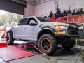 VRTuned_Raptor_dyno-1