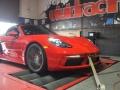 VRtuned_Porsche_718-4