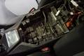 Yamaha YXZ1000R ECU Removal