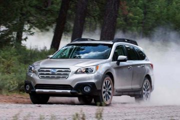 2017-Subaru-Outback-Front-image