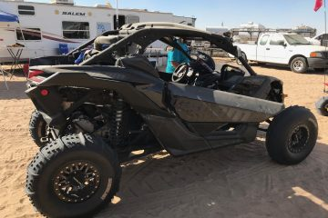 2018-canam-x3-ecu-flash-ninestar-2