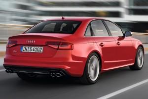 Audi-S4-2013_2