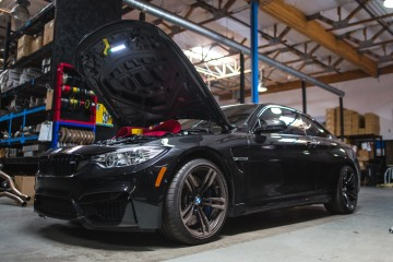 BMW M4 VRtuned Performance Tuning box_-4