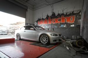 BMW335i_DE-1