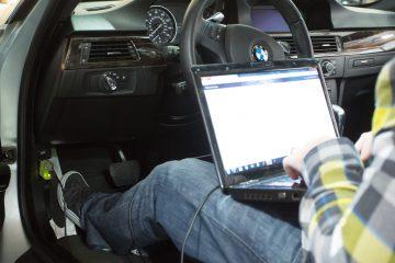 BMW335i_DE-4