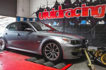 BMWM5_VRtuned