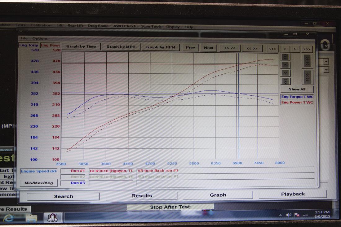 BMWM5_VRtuned-5