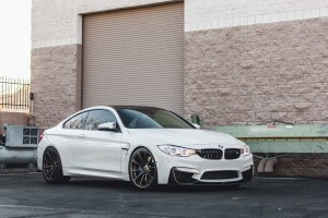 BMW_M4_VRTUNED-13