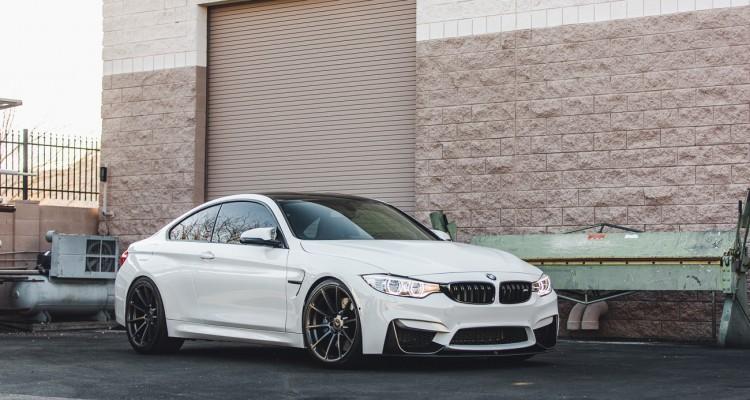 BMW_M4_VRTUNED-13