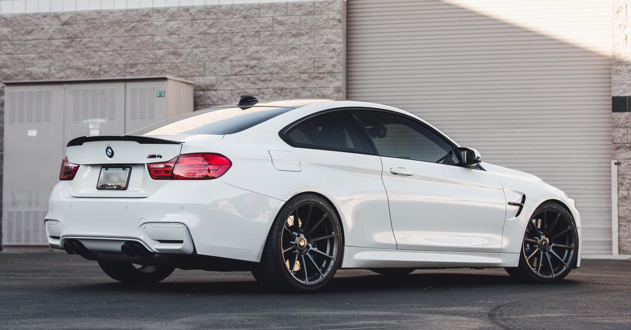 BMW_M4_VRTUNED-16