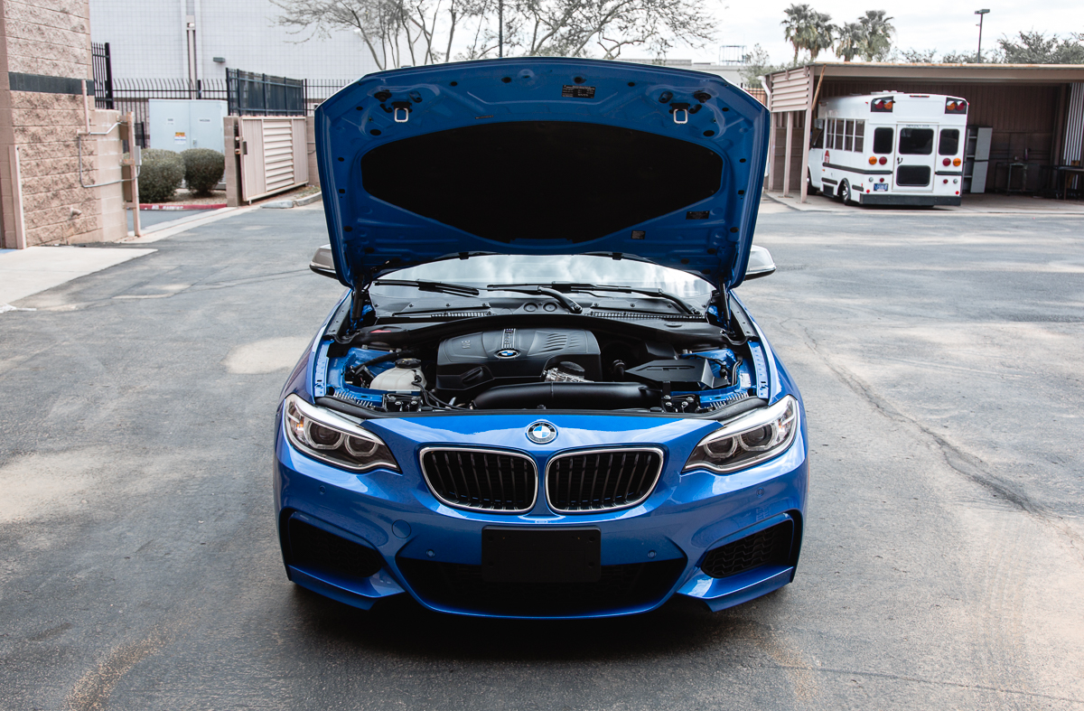 BMWm235_VRTuned-1