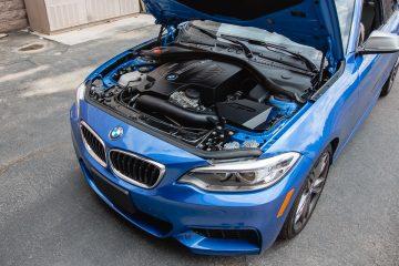 BMWm235_VRTuned-2