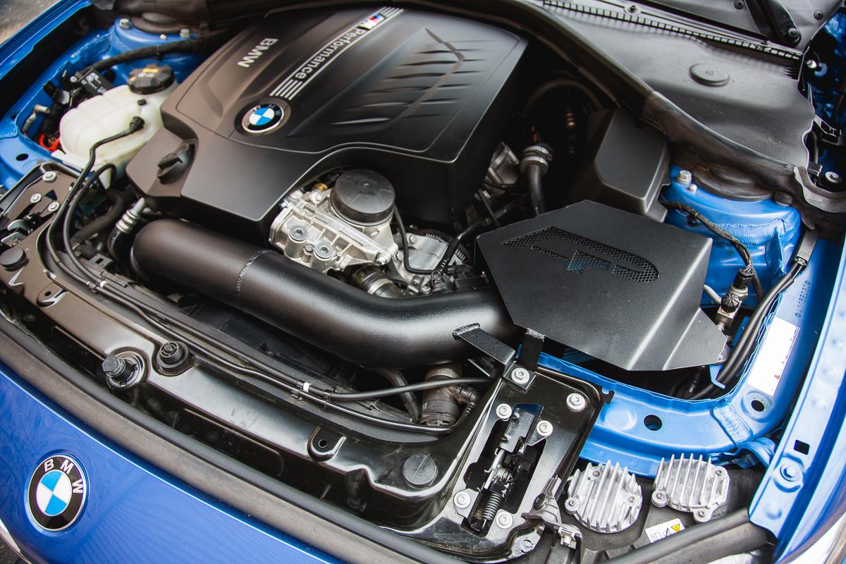 BMWm235_VRTuned-3