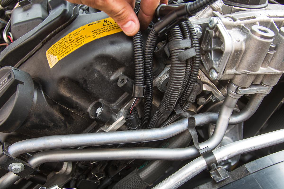 BMWm235_VRTuned-8