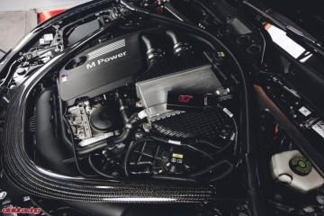 BMWm4_VRTUNED-3-1024x682