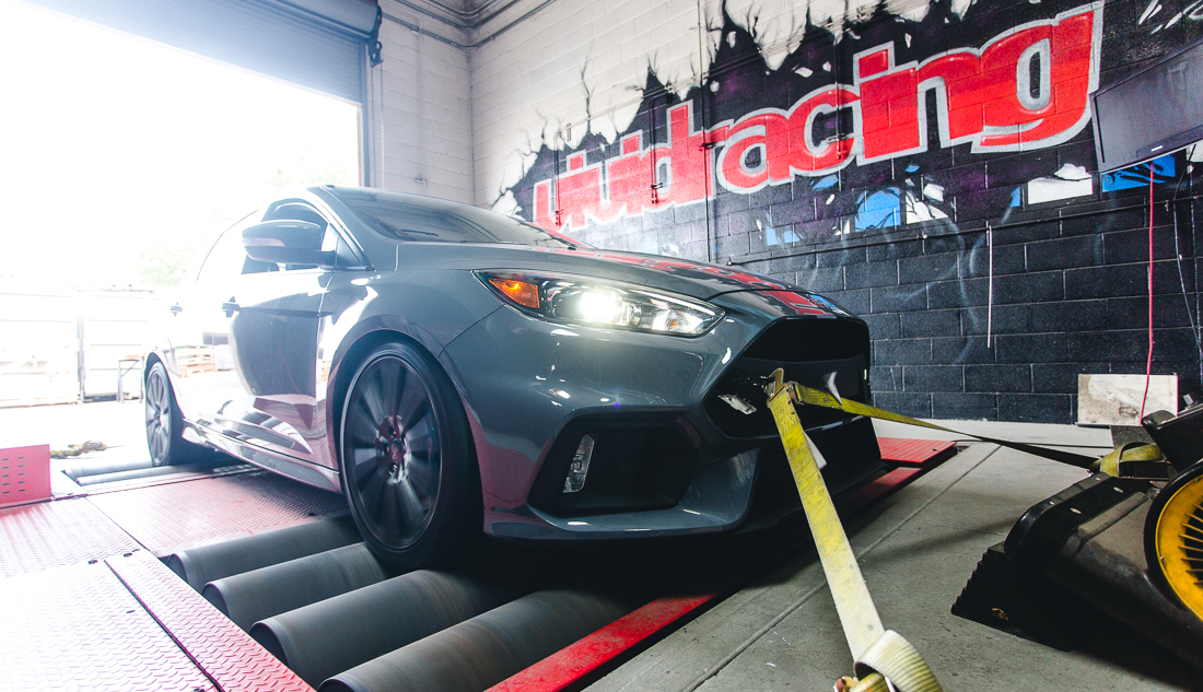 How to do an ecu flash on a ford focus rs an error occurred publicscrutiny Images