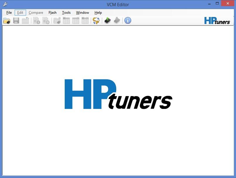 HPtuners-vcm-editor-1