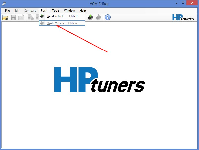 HPtuners-vcm-editor-9
